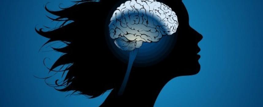 Recuerdan la eficacia y utilidad de la terapia dialética conductual en el tratamiento del trastorno límite de personalidad