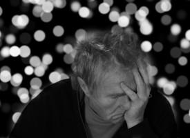 El exceso de proteína tau provoca la desorientación espacial en pacientes de Alzheimer