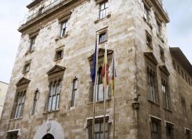 En Valencia proporcionarán atención residencial pública a personas con trastornos mentales graves