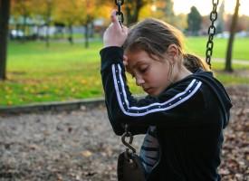 Un estudio asegura que 8 de cada 10 personas sufrirá al menos un episodio de desorden mental antes de cumplir los 38 años