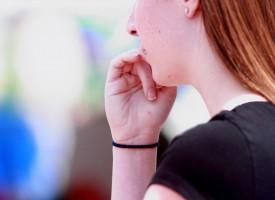Problemas cognitivos en pacientes con epilepsia