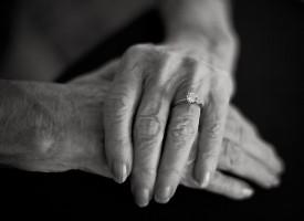Europa encarga a la Fundación ACE de Barcelona buscar el origen genético del Alzheimer