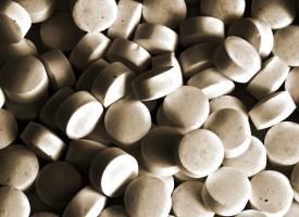 Los antipsicóticos atípicos son la primera línea en el tratamiento de la esquizofrenia