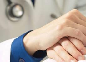Los pacientes con esquizofrenia pueden recibir subvención por incapacitación laboral