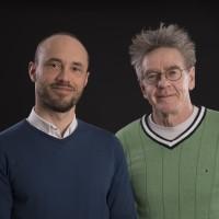 Un importante proyecto de investigación proporciona nuevas pistas sobre la esquizofrenia
