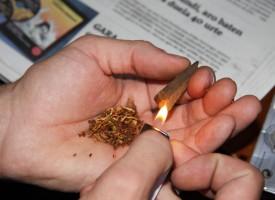 Crean en Granada un comité científico para buscar nuevo abordaje de las adicciones