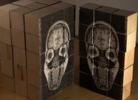 Imágenes de resonancias magnéticas funcionales del cerebro pueden señalar el mejor tratamiento para cada depresión