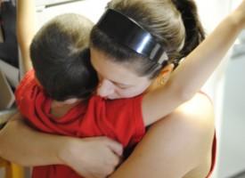 Detección del autismo en niños muy pequeños