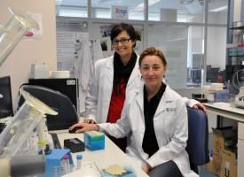 Investigadores españoles trabajan en un biomarcador para mejorar el diagnóstico de pacientes con esquizofrenia y autismo