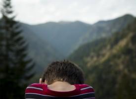 Primeros síntomas de los trastornos mentales en niños