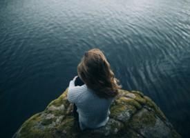 El mindfulness como terapia para combatir las adicciones