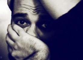 Un antibiótico podría tratar y prevenir el trastorno por estrés postraumático