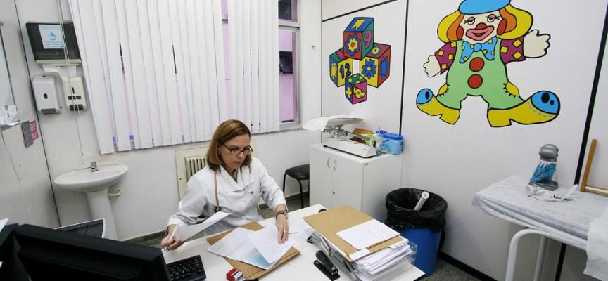 Crean en Tarragona un programa de diagnóstico precoz de trastornos mentales graves para niños