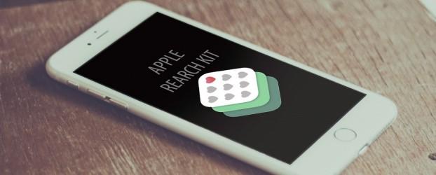 Una app permitirá predecir los episodios maníacos y depresivos en pacientes con trastorno bipolar
