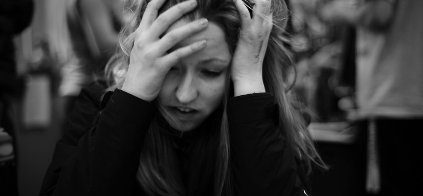 España gasta 372 millones al año en enfermedades mentales atribuidas al trabajo