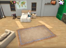 Ultiman un videojuego para mejorar habilidades sociales en pacientes con trastornos mentales