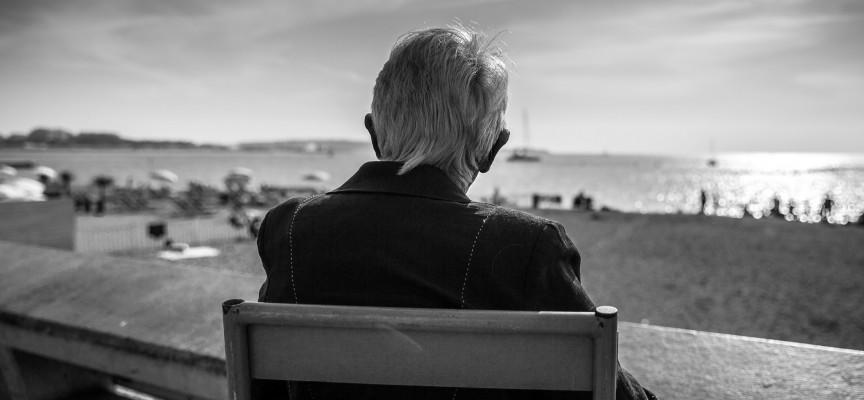 Recomendaciones para las personas que pasan las vacaciones con un familiar con Alzheimer