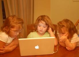 Abusar de Internet puede generar trastornos mentales en niños y adolescentes