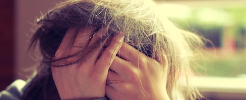 Cómo el estatus social nos puede hacer vulnerables o resistentes al estrés y la depresión