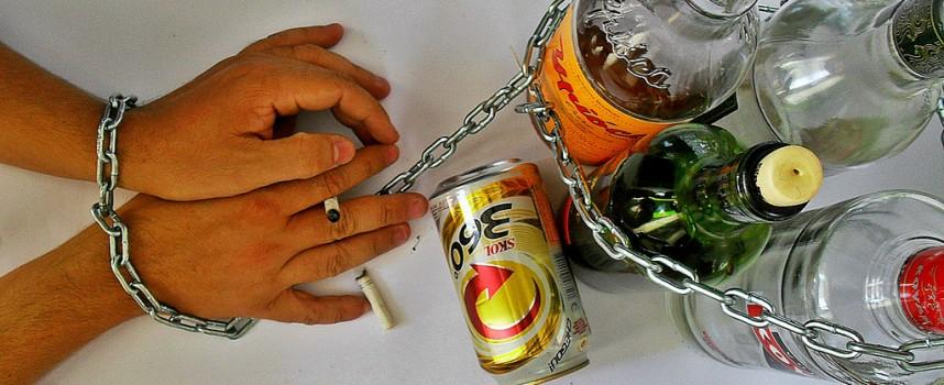 Los grupos de apoyo pueden evitar recaídas de las adicciones hasta en el 70% de los casos