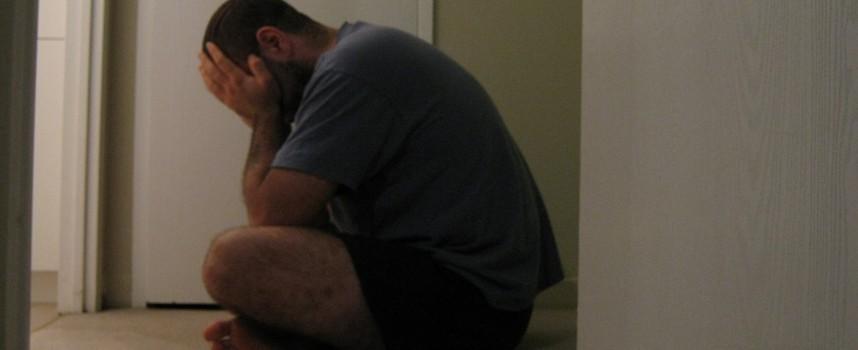 Estudian el funcionamiento de un gen que tiene un rol importante en la depresión
