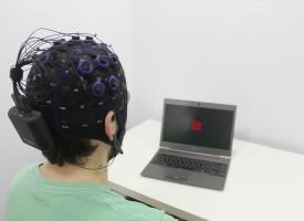 Prueban la eficacia de la neurotecnología en el tratamiento de los síntomas cognitivos de la depresión