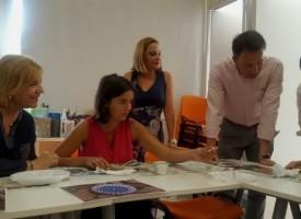 La Comunidad de Murcia financiará la salud mental con 5,8 millones