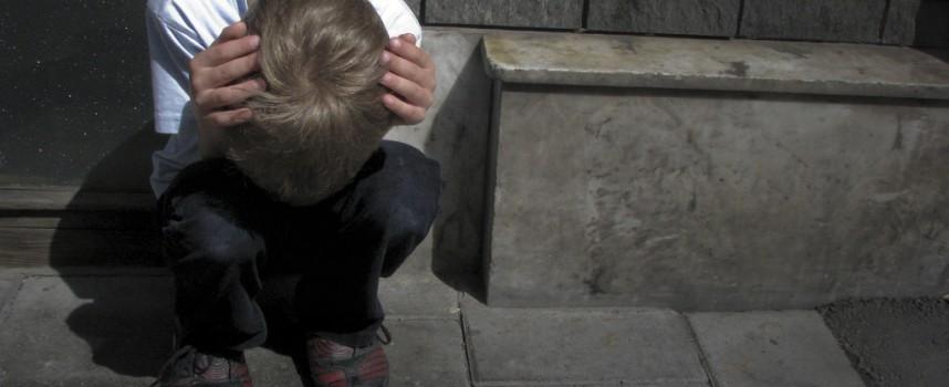 Un metaanálisis evalúa los tratamientos utilizados en el manejo del TDAH