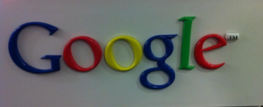 ¿Puede ayudar Google a los usuarios con depresión?