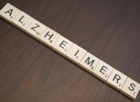 La inteligencia artificial puede detectar los síntomas del Alzheimer 10 años antes