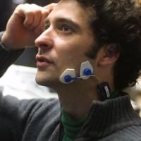 Identifican la zona del cerebro responsable de que pacientes con esquizofrenia tengan alucinaciones auditivas