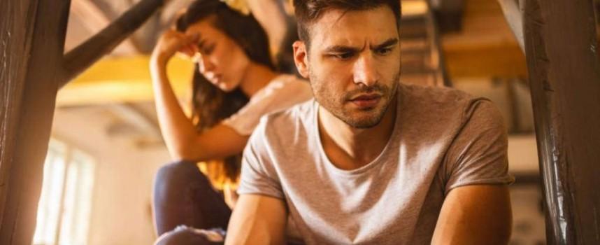 ¿Qué provoca que haya diferencias en la depresión entre hombres y mujeres?