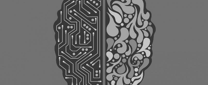 La inteligencia artificial puede ayudar a predecir quién desarrollará demencia