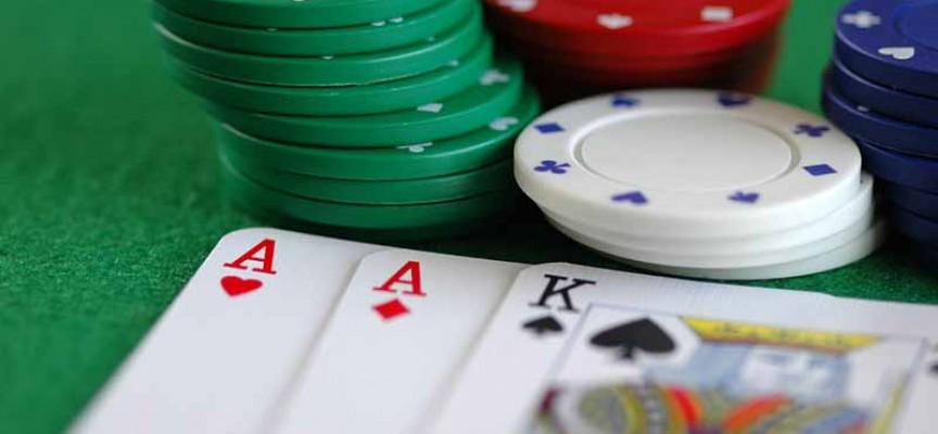 Alertan en Cantabria del aumento de jóvenes adictos al juego y las apuestas 'online'