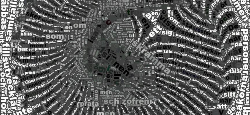 Cinco falsos mitos sobre la esquizofrenia