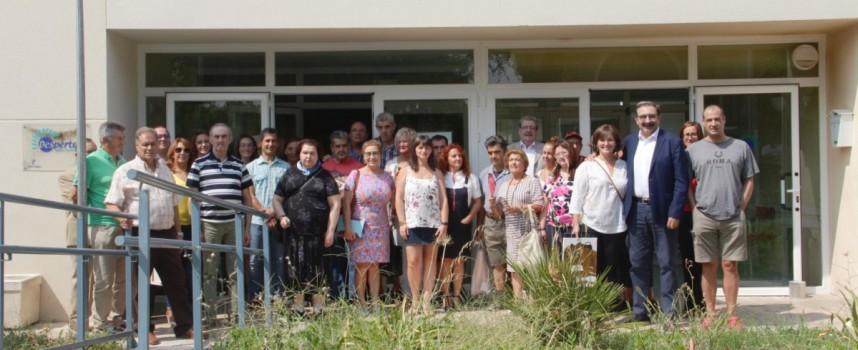 Castilla-La Mancha presentará en los próximos meses su revisión del Plan de Salud Mental