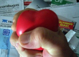 La Justicia andaluza permite reconocer el estrés como accidente laboral