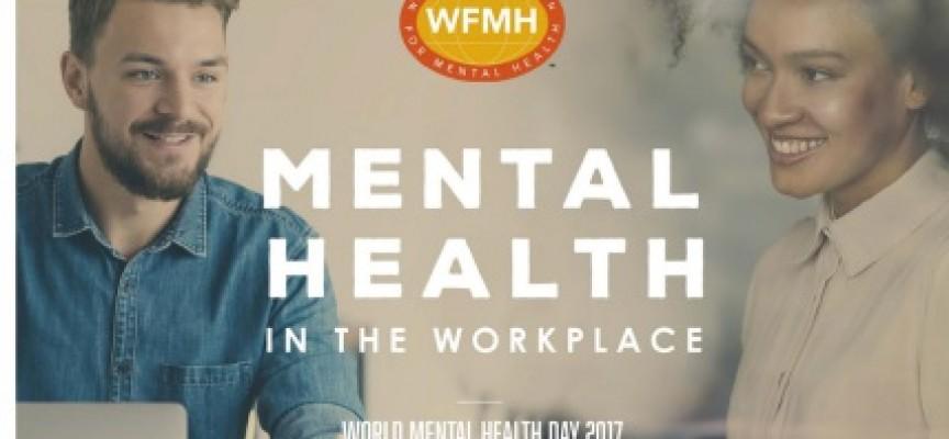Un estudio reclama más atención al cuidado y bienestar de los trabajadores