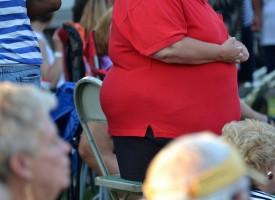 La obesidad favorece el desarrollo de la demencia en personas mayores