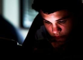Nuevo sistema de detección del TDAH usando biomarcadores