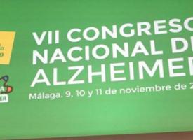 El Plan Nacional de Alzheimer, cada vez más cerca