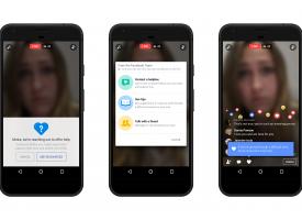 Facebook ayudará a prevenir el suicidio a través de la inteligencia artificial