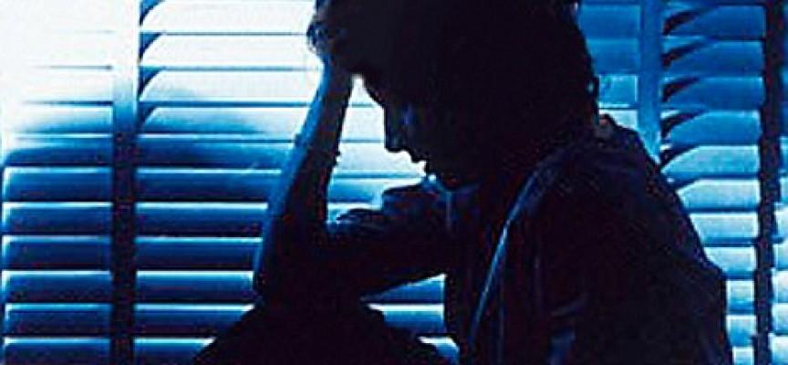 Trastorno bipolar: ni una única enfermedad ni un solo origen