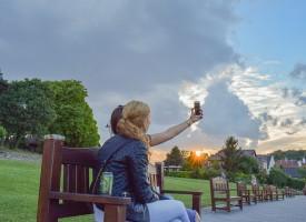 'Selfitis', la adicción a hacerse autofotos