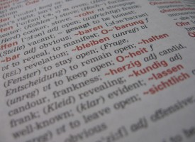 El bilingüismo aumenta la flexibilidad cognitiva de niños con autismo