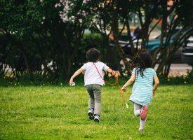 Hiperactividad, ansiedad y depresión, las patologías más frecuentes en menores