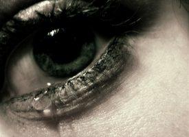 Las lágrimas pueden ayudar a diagnosticar la enfermedad de Parkinson