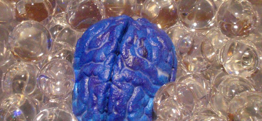 Los trastornos mentales comparten características físicas a nivel molecular