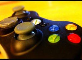 Diagnostican el TDAH a través de una prueba neurobiológica con videojuegos