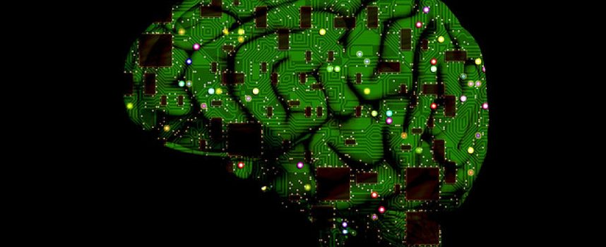 Las redes de actividad cerebral predicen la vulnerabilidad a la depresión